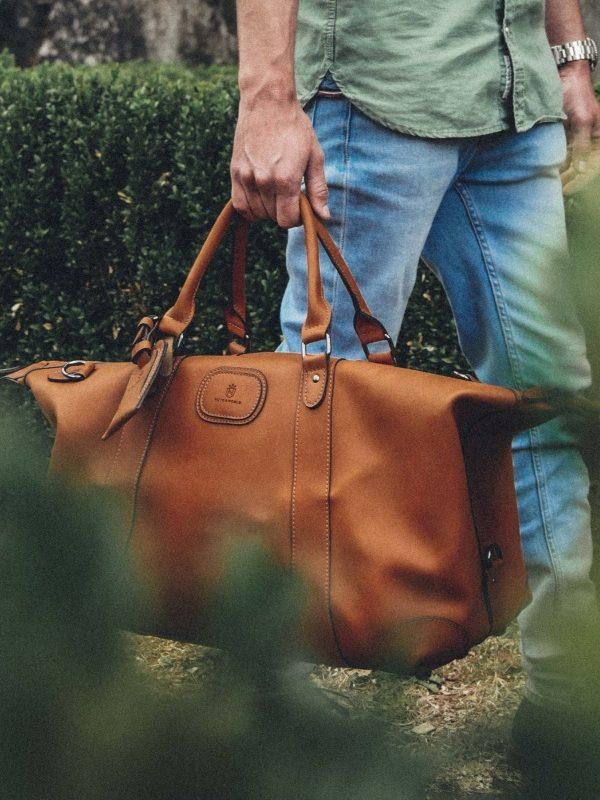 leather-shop-24