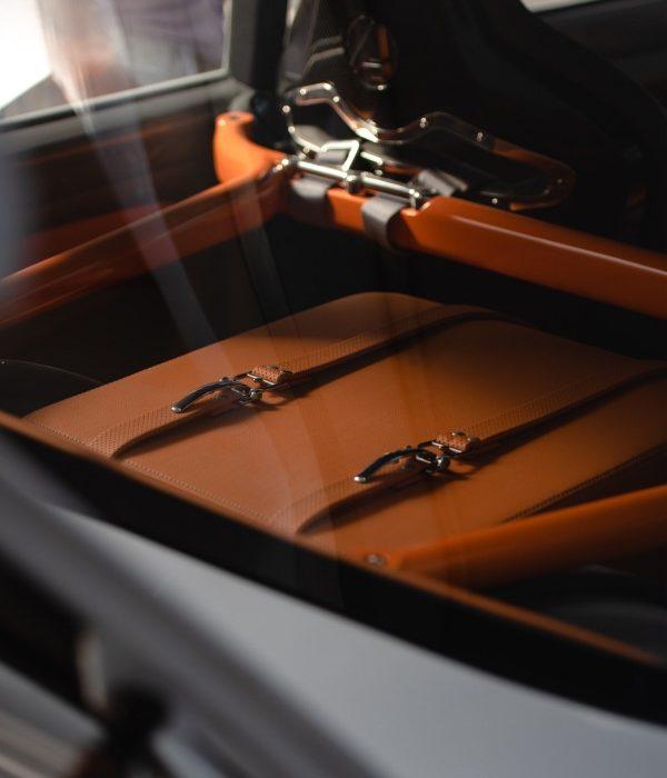 leather-shop-26